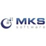 MKS Software Logo