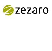 Zezaro Logo