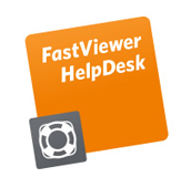 FastViewer HelpDesk