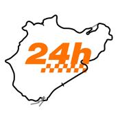24h Rennen am Nuerburgring