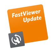 Neue FastViewer Version