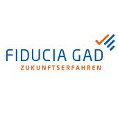 Fiducia_Aktuelles