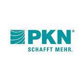 PKN Datenkommunikations GmbH