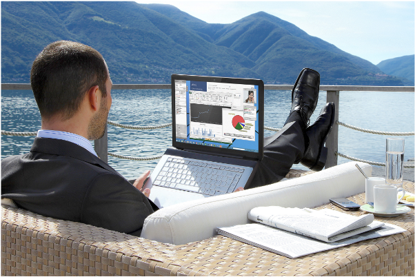 instant meeting Teamviewer – instant meetings would you like to quickly look at a document and work on it with your business partners or colleagues we'll show you how to start and host meetings in just.