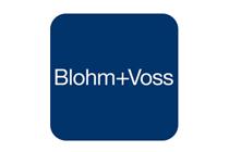Blohm + Voss Shipyards GmbH Logo