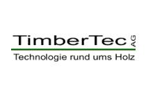 TimberTec AG Logo