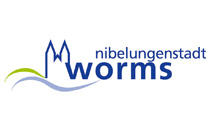 Stadt Worms