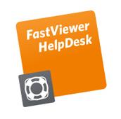 FastViewer HelpDesk