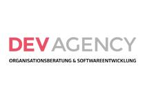 DEVAGENCY GmbH & Co. KG