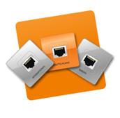 FastViewer Server