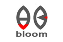 Bloom telecom
