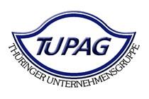 Thüringer Unternehmensgruppe
