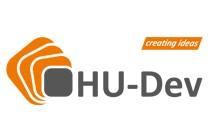 HU-Dev