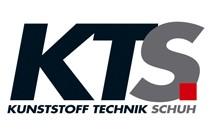 KTS. Kunststoff-Technik-Schuh