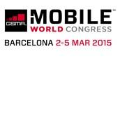 MobileWorldCongress_Messe_logo