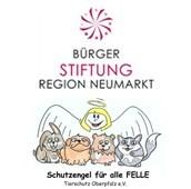 Schutzengel_Stiftung-172x170