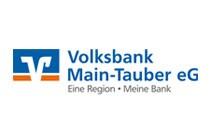 Volksbank Main-Tauber eG