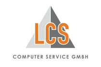 LCS Computer Service GmbH