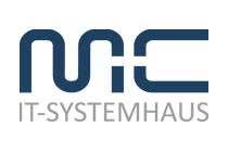 M&C Systemhaus AG