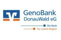 GenoBank DonauWald eG