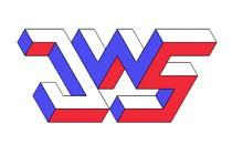JWS GmbH