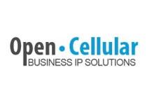 Opencellular Ltd