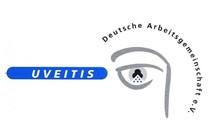 Deutsche Uveitis Arbeitsgemeinschaft e.V.