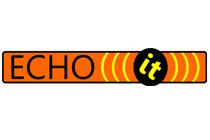 Echo IT