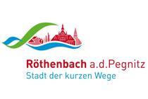 City of Röthenbach a.d.Pegnitz
