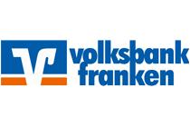 Volksbank Franken eG