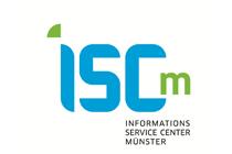 ISC Münster eG