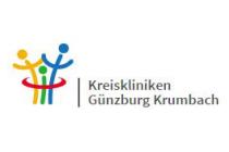 Kreiskliniken Günzburg Krumbach