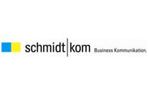 schmidtkom GmbH