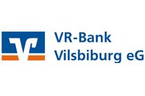 VR-Bank Vilsbiburg eG