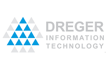 DREGER Consulting GmbH & Co. KG