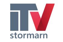 IT-Verbund Stormarn