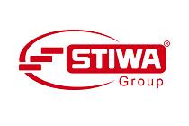 STIWA Holding GmbH