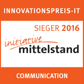 Sieger_Communication_2016_170px