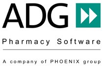 ADG – Apotheken Dienstleistungsgesellschaft mbH