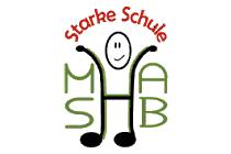 Middle school Hammelburg