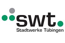 Public utility Tübingen