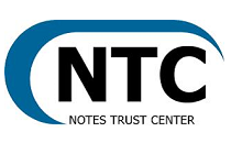 NTC Notes Trust Center