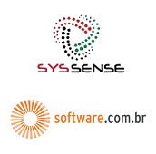 Targetware + Syssense