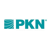 PKN Datenkommunikations GmbH