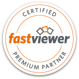 fastviewer-premium-partner-en-160x160px
